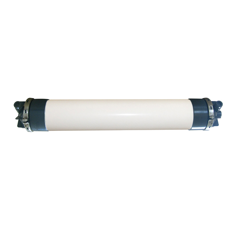 UF-250內压式中空纤维超滤膜