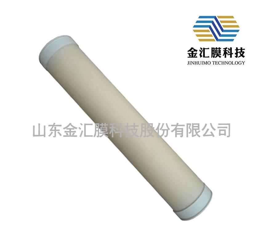 济南UF-8040內压式中空纤维超滤膜