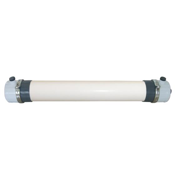 UF-2860-2880外压式中空纤维超滤膜